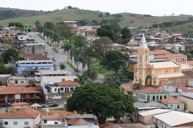 Dores de Campos Minas Gerais fonte: curtumesaomarcos.com.br